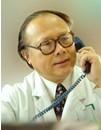 进入该医生的网上工作室