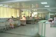 成都市儿童医院_