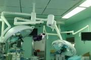 中国人民解放军总医院(301医院)_301设备图片