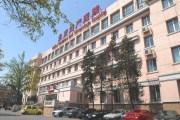 北京妇幼保健院_北京妇幼保健院西院