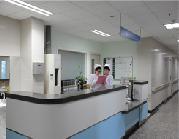中国人民解放军总医院附属医院(304医院)_