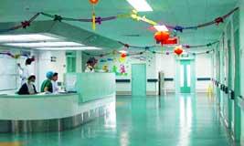 北京安貞醫院_北京安貞醫院健康體檢中心