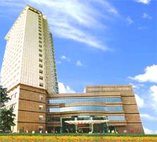 河南中医学院第一附属医院曹建熙·我是一名重症肌无力患者从2007年